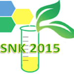 Seminar Nasional Kimia 2015