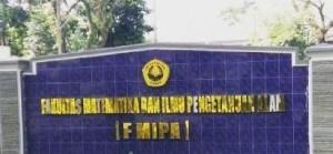 gapura_fmipa