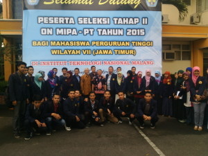 on-mipa2015