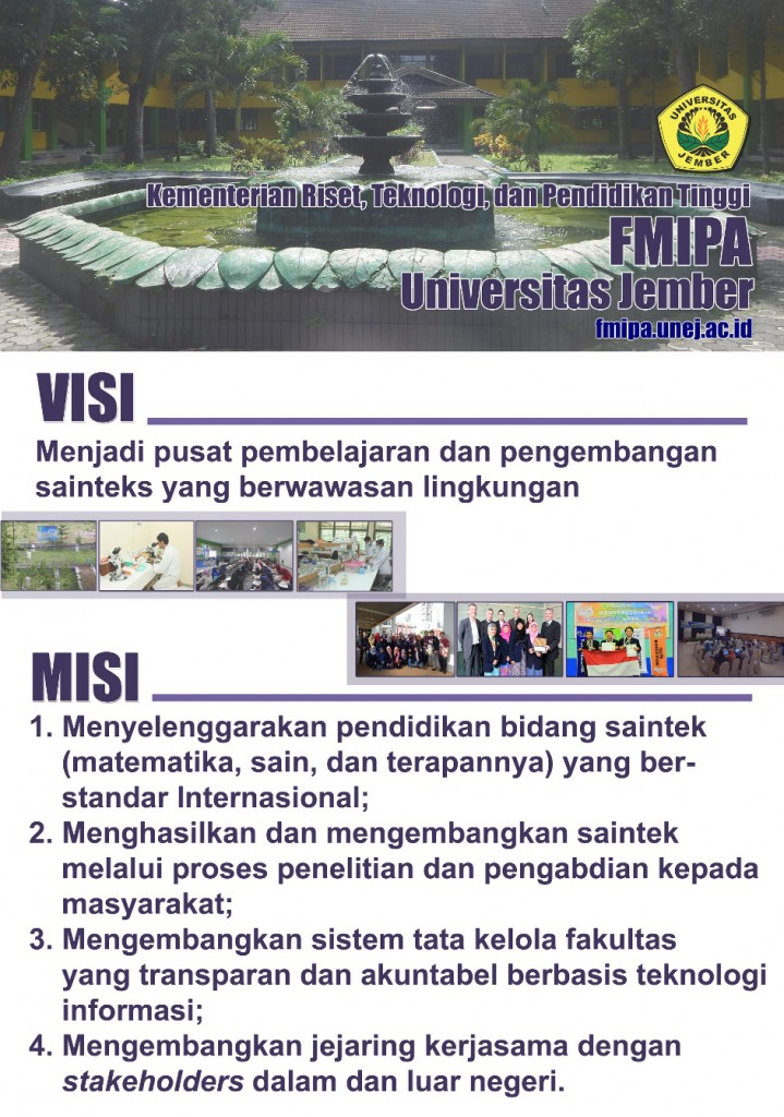 poster_visimisi_fmipa2_kecil