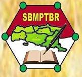 sbmptbr_02