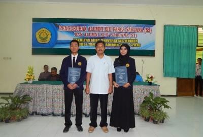 kukuh_alumni1_sticky