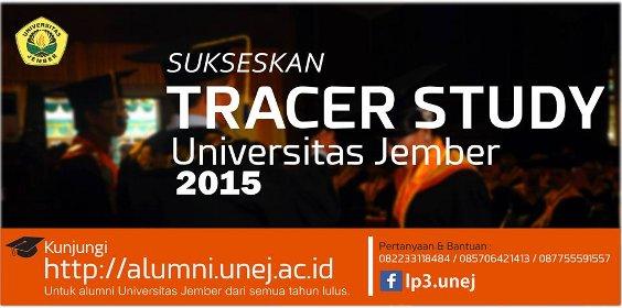 tracer_alumni