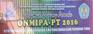 on_mipa2016