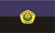 bendera_fmipa