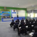 Alumni FMIPA mampu bersaing diketatnya MEA