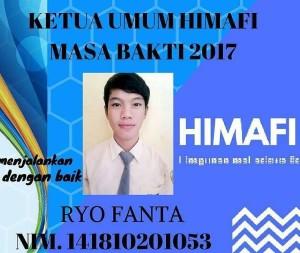 ketum_himafi
