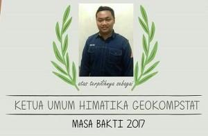 ketum_himatika