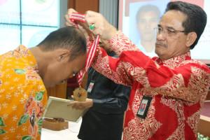 medali_faishol