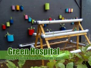 green_hospital_dpn