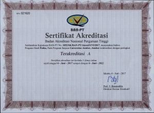 Sertifikat BAN PT Jur Fis_001