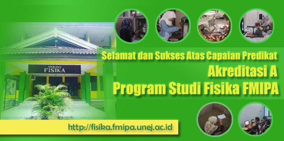 slider_akreditasi_fisika