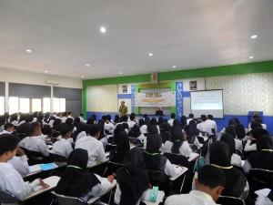 DSCN9934