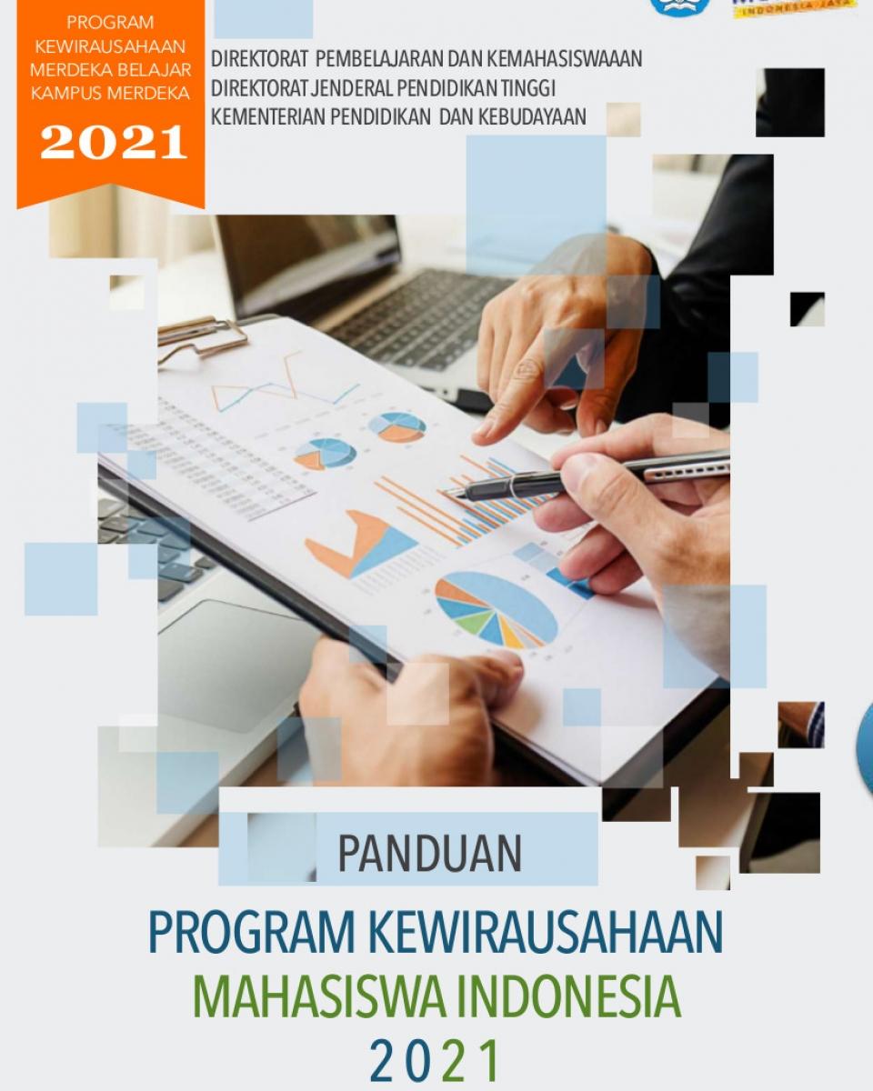 Panduan-PKMI-2021